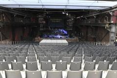 20191005-TaLa-Konzert-0225