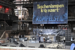20191005-TaLa-Konzert-0227