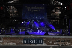 20191005-TaLa-Konzert-0229