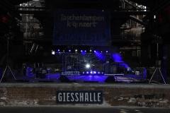20191005-TaLa-Konzert-0230