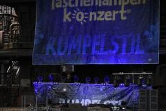 20191005-TaLa-Konzert-0307