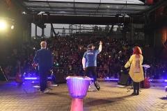 20191005-TaLa-Konzert-0407