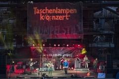 20191005-TaLa-Konzert-0424