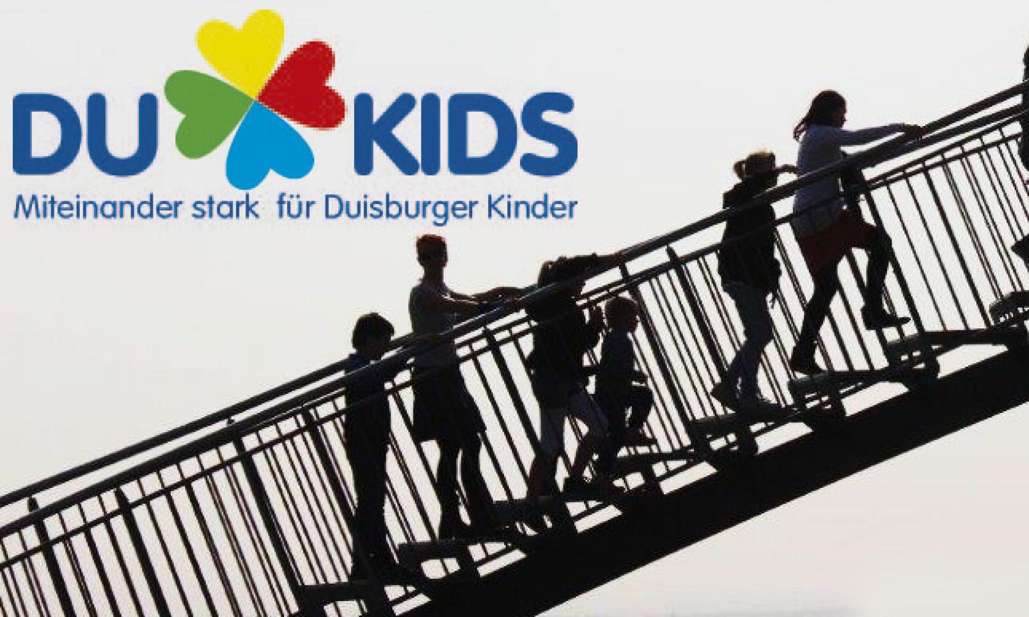 DU-Kids